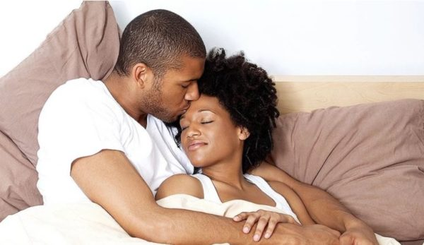 10 things you need to make your relationship last