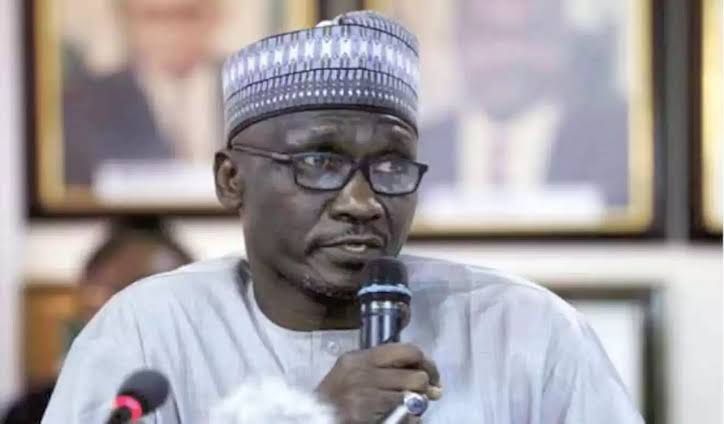 NNPC GMD: Why we deliberately shut down refineries