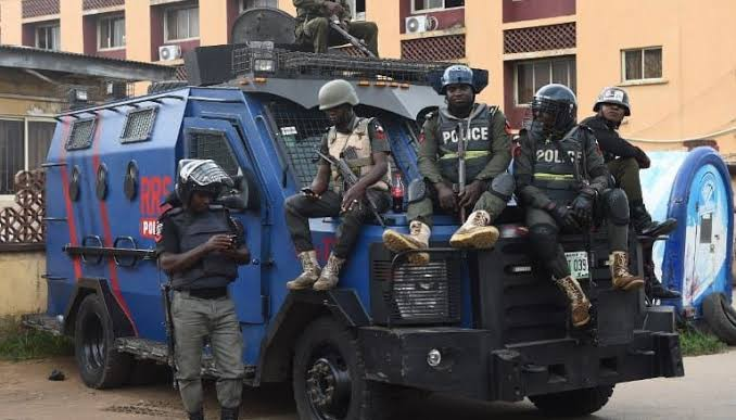 EndSARS Unrest: Many policemen still missing, unaccounted for – Police panel