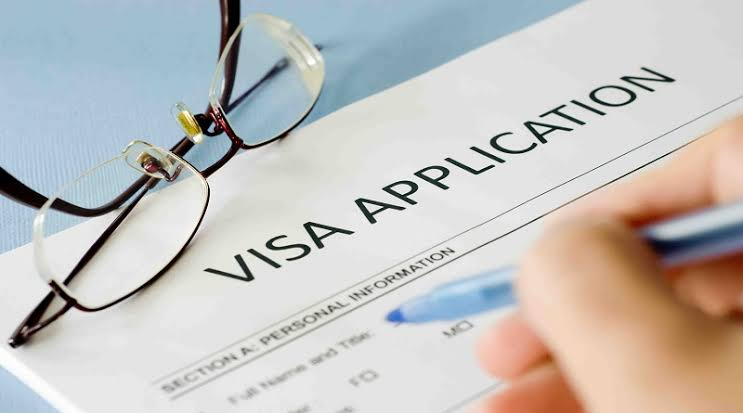 New policy on $15,000 visa bond won't affect Nigerian travellers, says US mission