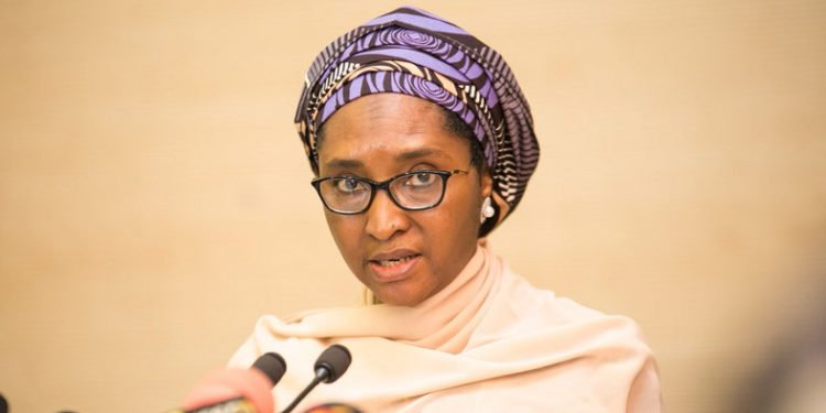 Nigeria will exit recession in first quarter of 2021 – FG