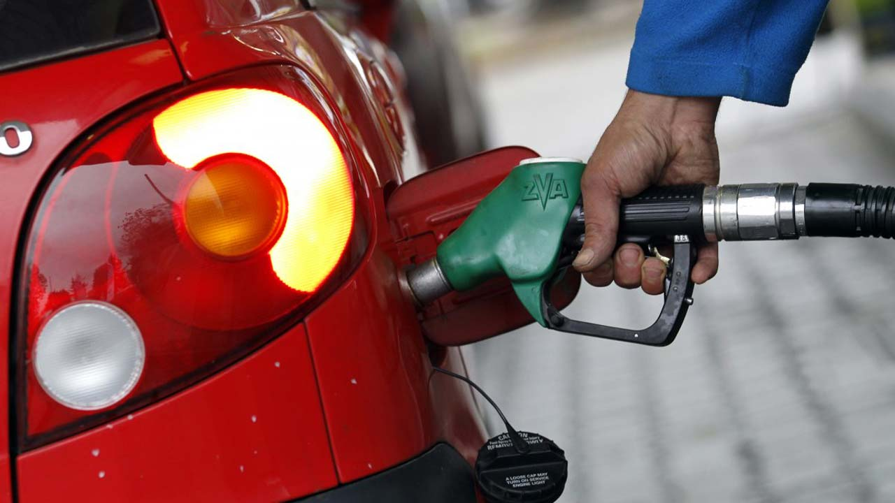 Kano IPMAN directs members to sell petrol at N170 per litre