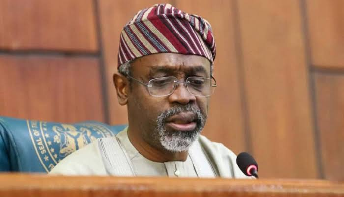 Gbajabiamila: House of Reps to pass PIB in six months