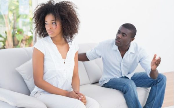 6 reason why women stay in toxic relationships