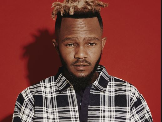 Kwesta is set to help 10 SA artists – Here's how