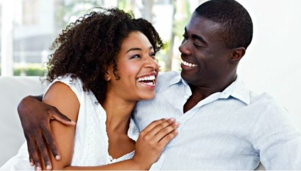 6 things men think women care about in a relationship, but they don't