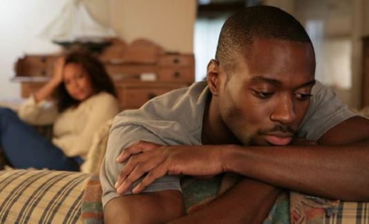 6 signs you are being self-centered in your relationship