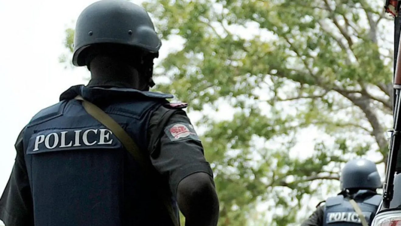 #EndSARS: Family of policeman 'killed by colleagues' demands N400m compensation