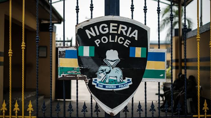 DSP lands in trouble over N100,000 bribe in Lagos