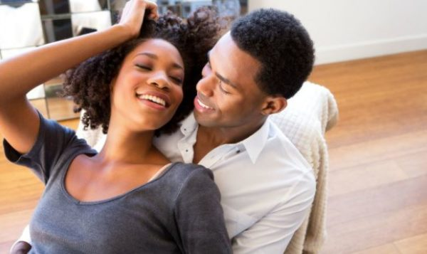 How live-in relationships can benefit couples
