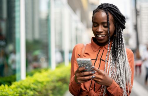 7 signs you have an unhealthy attachment to social media
