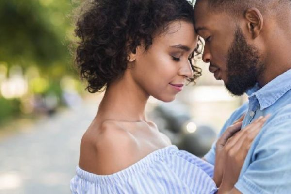 7 types of guys you should avoid dating in your 20s