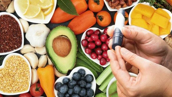 Type 2 diabetes: 4 foods you should avoid to lower your blood sugar