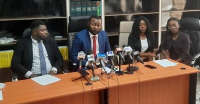 Lawyers reveal what would make 'Petroleum Industry Bill' beneficiary to Nigerians