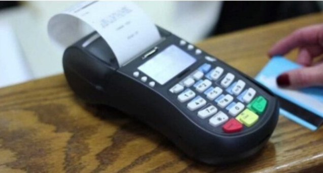 NBS report: Electronic payment transactions increased by N56trn in Q3