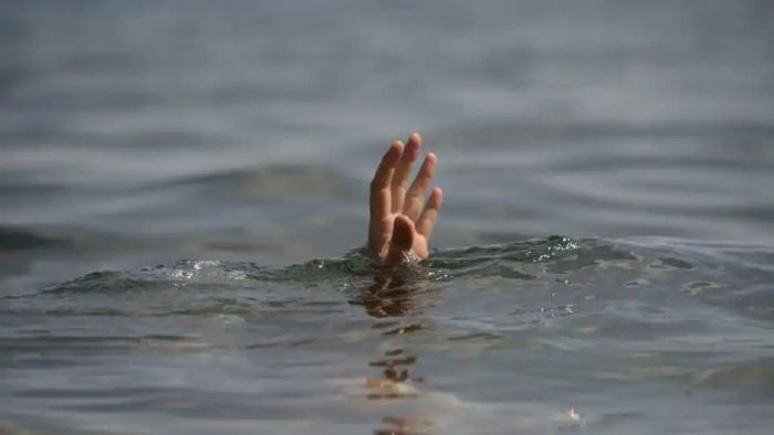 3 policemen on election duty drown in Southern Ijaw River