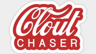 Meaning of Clout Chasers and its Origin