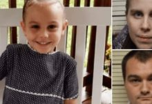 Alleged demon-possessed four-year-old girl killed in Missouri