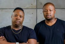 """SPHEctacula & Naves celebrate 10 years as a duo, """"KOTW"""""""