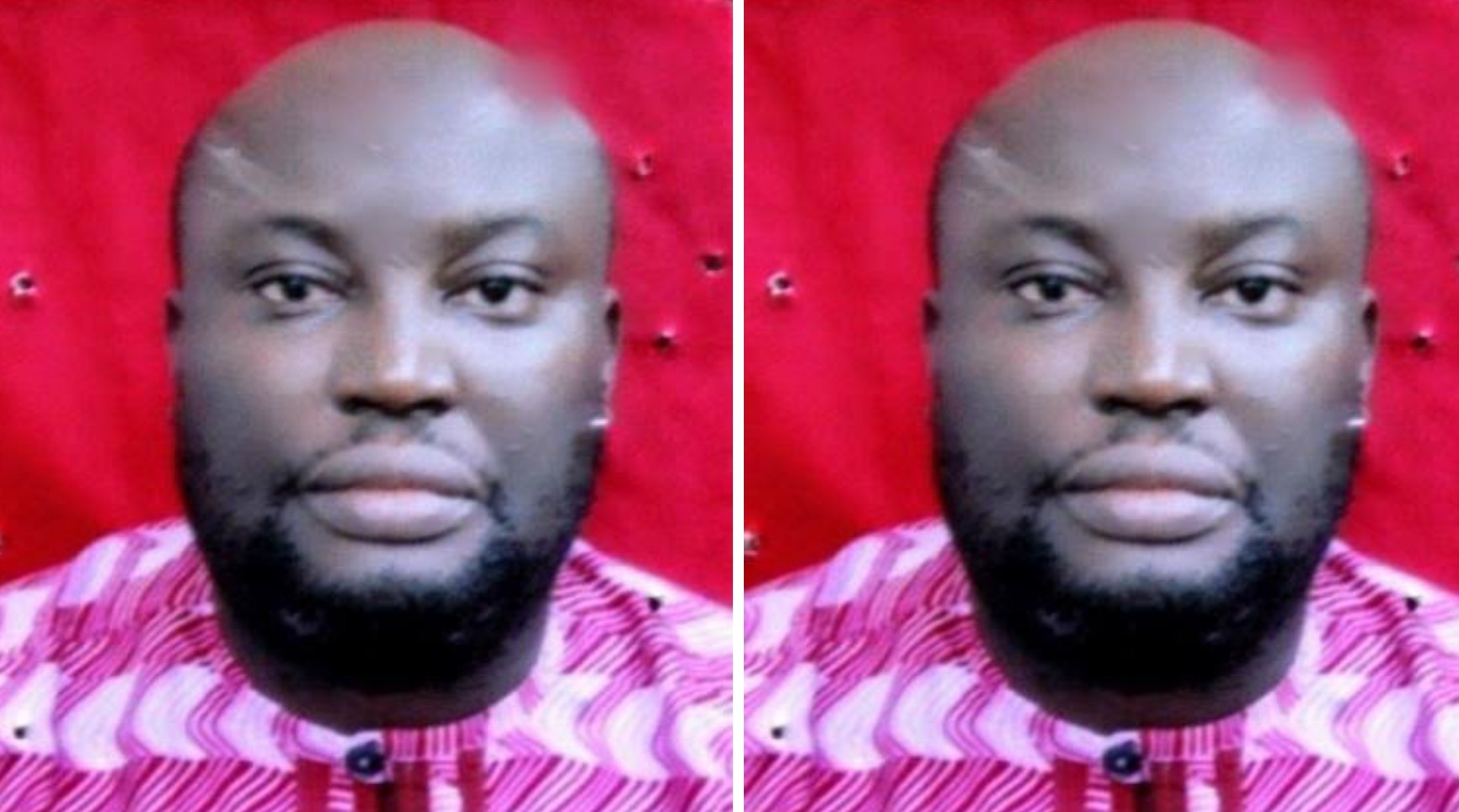 Uyo Court sentenced Doctor to 14 years imprisonment over N5m fraud