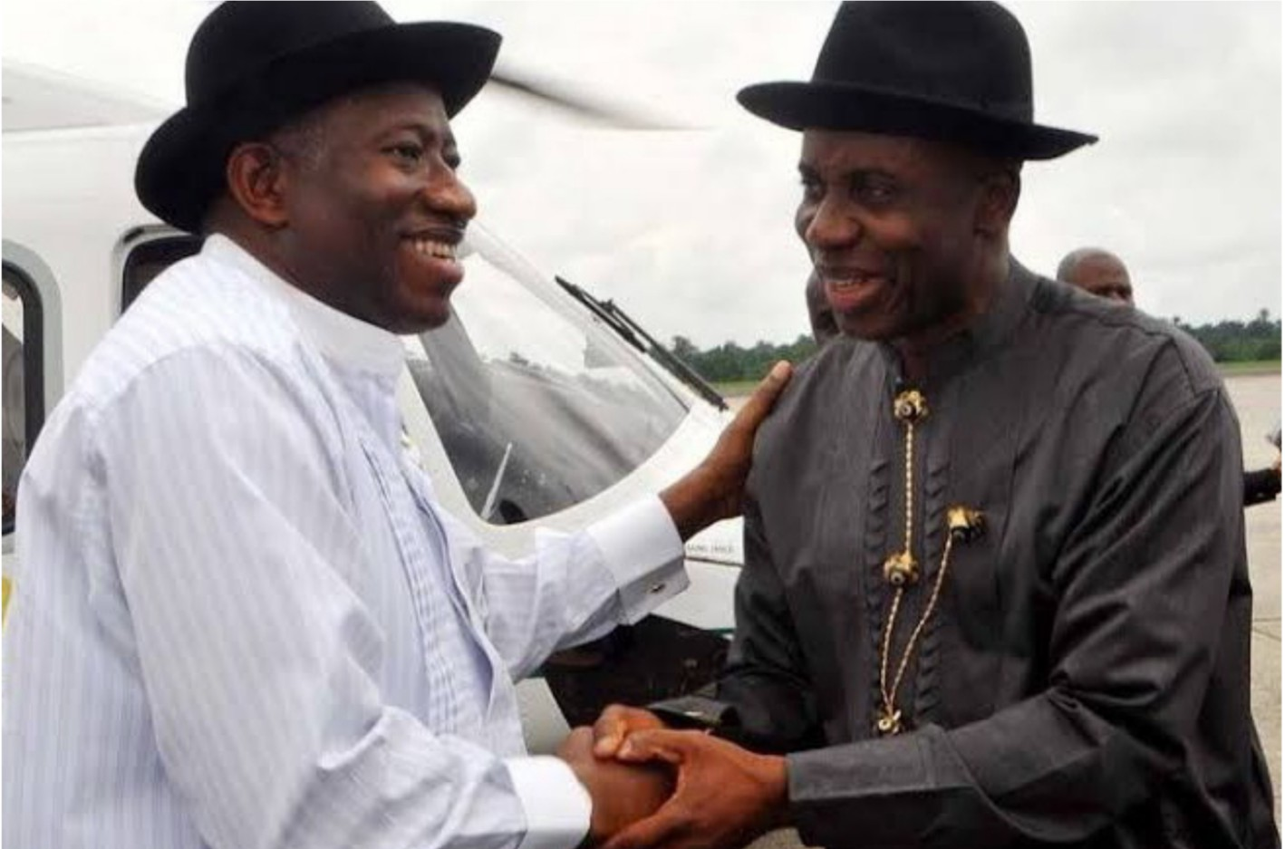 Why I turned down Jonathan's offers to remain in PDP – Amaechi
