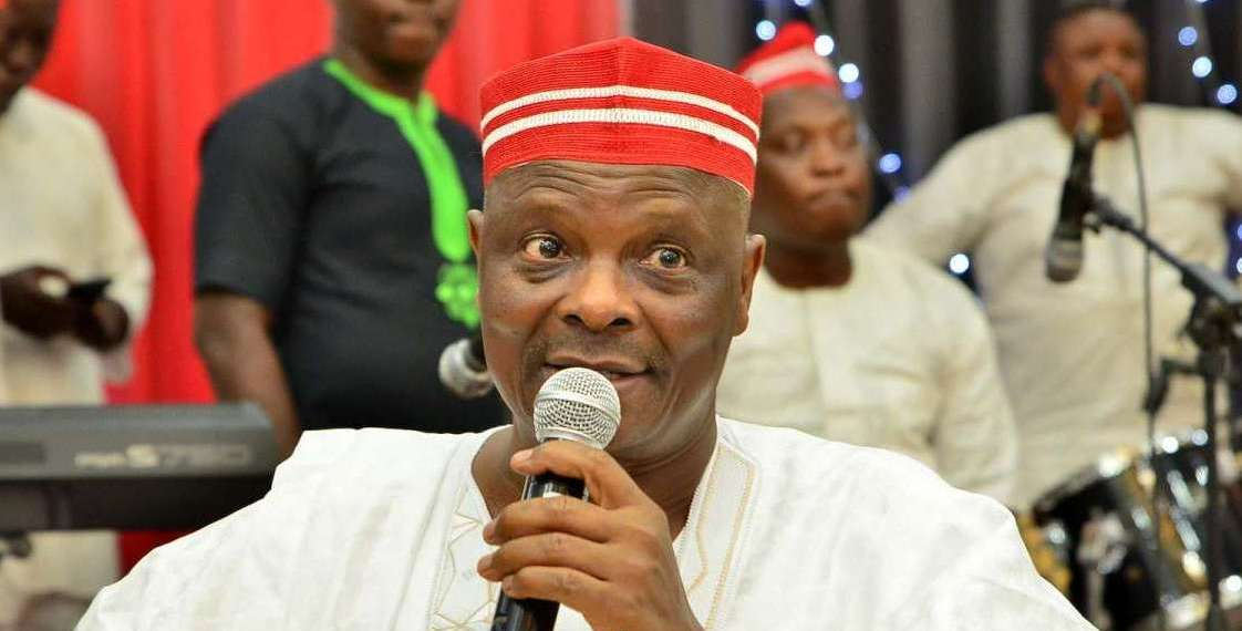 We won't allow inconclusive election, 2023 is 'do or die', Kwankwaso declares