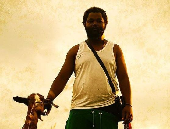 Sjava finally drops a music project after 2 years break