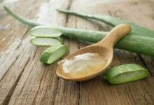 4 ways to consume aloe vera for a healthy weight loss!