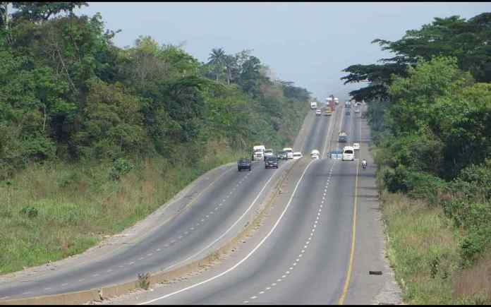 Accidents claim 40 lives in Adamawa