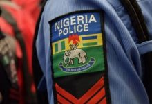 85-year-old Man Arrested In Osun For Impregnating 12-year-old Girl