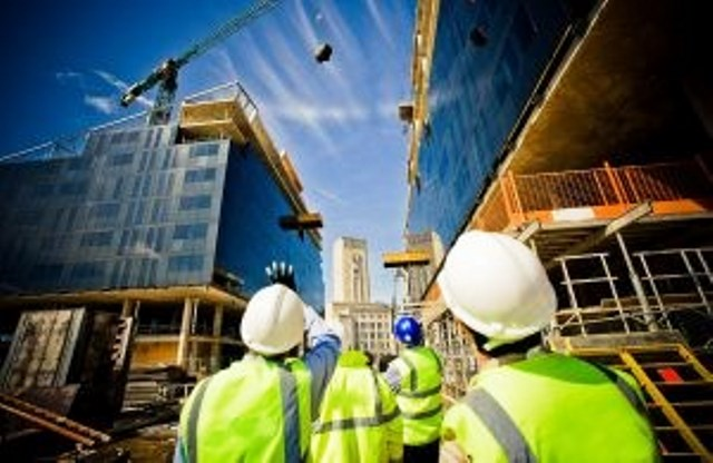 Top 10 Best Construction Companies in Abuja