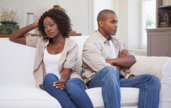 8 things about relationships that people fail to realise earlier