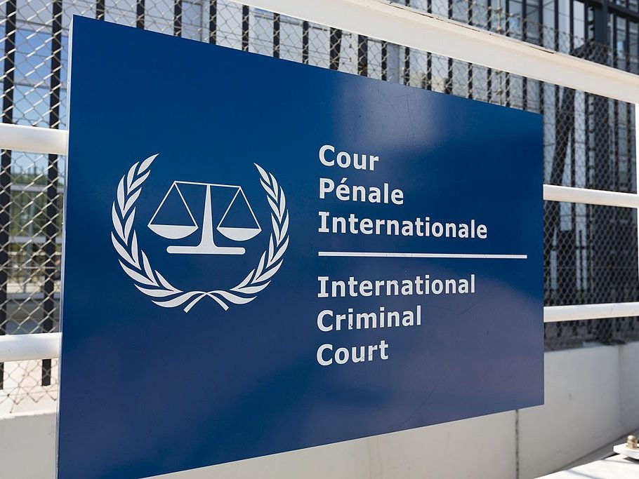ICC and its macabre dance