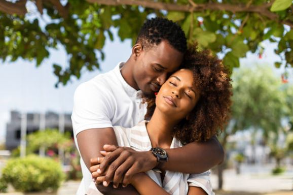 5 types of men you should date in your 20s to understand love
