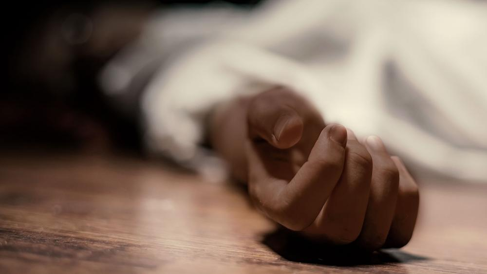 Man Mysteriously Dies A Day After Getting New Job