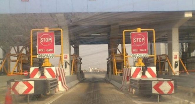 LCC MD reveals why he did not visit toll plaza after Lekki shooting