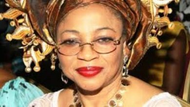 Who Is The Richest Woman in Nigeria Today?