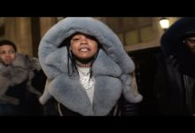 Young M.A - Kold World