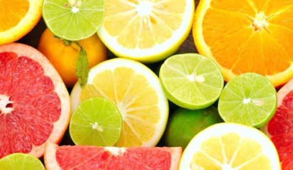 5 fruits you should avoid if you are trying to lose weight
