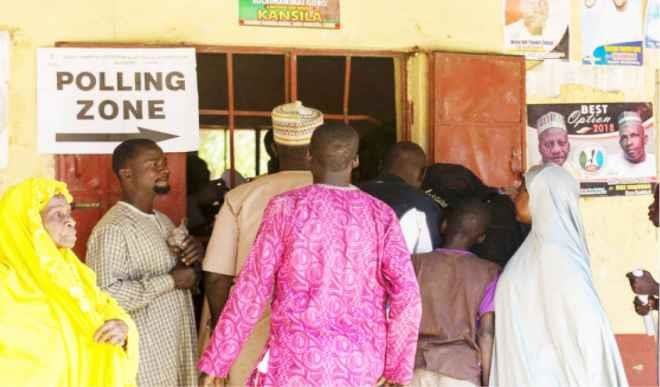 Kano LG Election: Six Candidates Disqualified For 'Failing' Drug Test