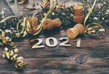 5 achievable resolutions you can make for 2021
