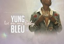 Yung Bleu - Ice On My Baby