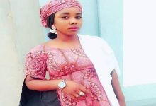 18-year-old Girl Dies After Sex Romp At Gombe Government Lodge