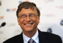 Bill Gates says the world should prepare for another pandemic after COVID-19