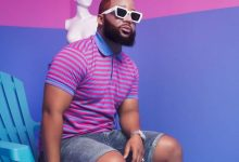 """Cassper Nyovest – """"I made it this far without a SAMA"""""""