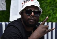 """DJ Maphorisa – """"Anything I touch turns to gold"""""""