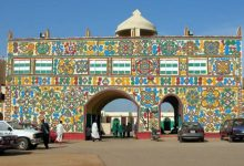 Two prominent leaders die same day in Zazzau Emirate