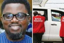 JUST IN: EFCC quizzes Cross River commissioner