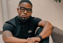 """""""The Artist is not free unless the fan is free"""" – Prince Kaybee"""