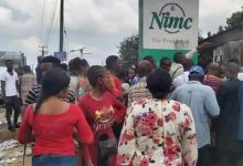 Telecoms companies get approval to register Nigerians for NIN
